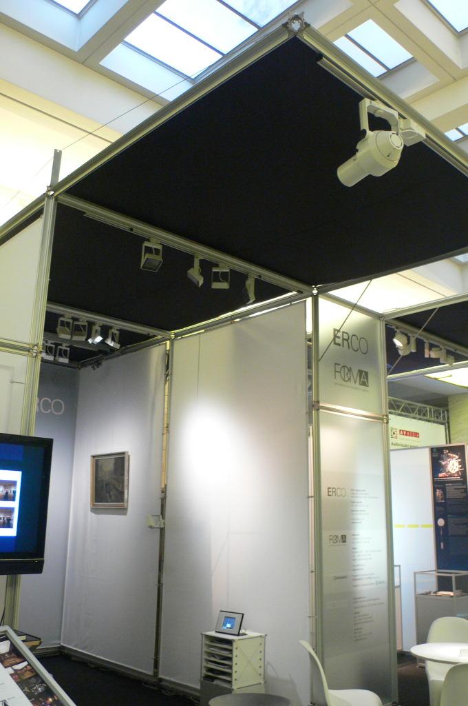 Muzeum 3000